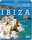 Ibiza 3D [ 3D+2D Blu-ray ] Neuwertig