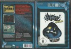 PC Gish Gold (001254, PC-Spiel, Kinderspiele) (