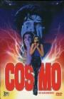 Cosmo - Der Ausserirdische (Uncut / '84 / gr. Hartbox)