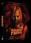 Primal - DVD/BD Mediabook - Lim 999 - Uncut - OVP