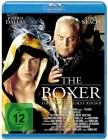 The Boxer [Blu-ray] Neuwertig