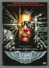 STONE COLD - kalt wie Stein, kleine Hartbox, Dvd