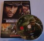 Windtalkers - Uncut (John Woo Film / Nicolas Cage)