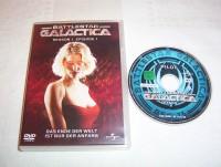 Battlestar Galactica  season 1 Episode 1