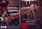 Trapped - Kein Entkommen / DVD NEU OVP uncut