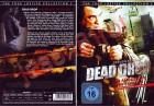 Dead Drop - Im Angesicht des Feindes / DVD NEU OVP uncut