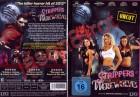 Strippers vs. Werewolves - uncut / DVD NEU OVP