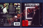The Stepfather / Blu Ray NEU OVP uncut
