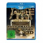 Pete Smalls is Dead - 3D+2DBluRay [Blu-ray] Neuwertig