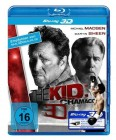 The Kid Chamaco 3D-BluRay [3D Blu-ray] Neuwertig