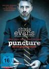 Puncture - David gegen Goliath DVD OVP