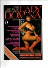 Lady Domina 9 - teresa orlowski Magazin NEU