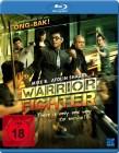 Warrior Fighter BR (991465532,NEU,kommi)