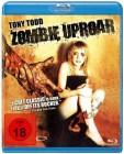 Zombie Uproar BR (991465532,NEU,kommi)