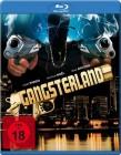 Gangsterland BR(491465532,NEU,kommi)