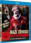 Nazi Zombie Battleground BR (991465532,NEU,kommi)