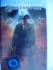Constantine ... Keanu Reeves  ... OVP !!!