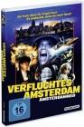 Verfluchtes Amsterdam - NEU - OVP