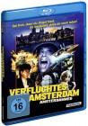 Verfluchtes Amsterdam BR - NEU - OVP - BluRay