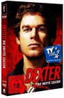 Dexter - Season 3 (9310256,NEU,Kommi)