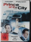 Blutzoll der Macht - Michael Madsen - Prince of the City