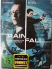Rain Fall - Yakuza, CIA, Regierung alle jagen Gary Oldman