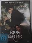Rios Rache - Sheriff als Gauner - Marlon Brando