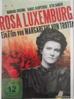 Rosa Luxemburg - Bester Film in Gold - Margarethe von Trotta