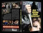Der Satan ohne Gesicht - Mediabook B (Blu Ray+DVD) X-Rated