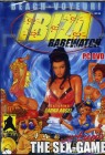 Ibiza Babewatch - PC Game  - OVP - FSK 16