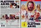 Plattfuß am Nil / DVD NEU OVP Bud Spencer