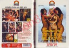 Women in Cellblock 9 - Directors Cut / Gr. HB OVP uncut
