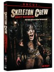Skeleton Crew [No Mercy] (deutsch/uncut) NEU+OVP