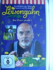 Löwenzahn -  Bei Peter quakt´s  ...      OVP !!!