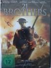 21 Brothers - Kanada im Ersten Weltkrieg - vor der Schlacht