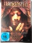 Frankenstein - Auf der Jagd nach dem Schöpfer - M. Madsen