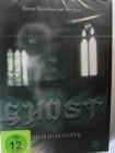 Ghost - Terror durch Spuk - Phänomen Poltergeist, Todesstuhl