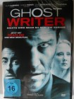 Ghost Writer - Ein Geist jagt Dich - Carrie Fisher