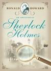 Sherlock Holmes  Serie 10 DVD Box