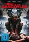 Rise of the Gargoyles - Evil Takes Flight  *** NEU/OVP ***