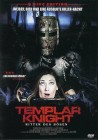 Templar Knight - Ritter des Bösen - 2 DVD Edition *** Horror