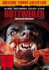 Rottweiler / Bloodline - Zum Killen dressiert