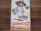 Django 2  VHS