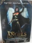 Warrior Angels - Engel des Krieges - Rutger Hauer