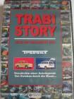 Trabi Story – Liebe auf den zweiten Takt - Trabant DDR
