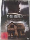 The Brink - Seance mit Toten - Falscher Ort für das Böse