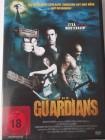 The Guardians - W�chter der Welt - Schlacht der Kreaturen