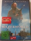 Waterworld � Endzeit �berall Wasser - Kevin Costner