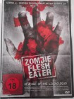 Zombie Flesh Eater - Revenge of the Living Dead