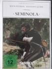 Seminola - Sümpfe von Florida 1835 - Osceola, Rock Hudson